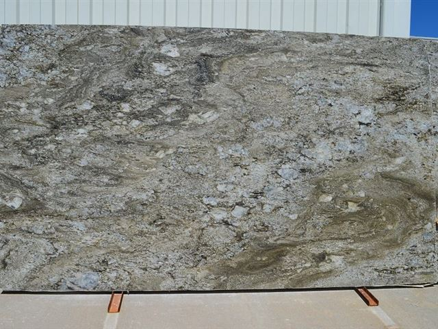 Exporter Of Blue Dunes Granite