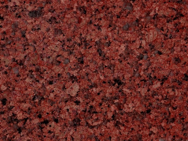 Royal Red Granite Supplier