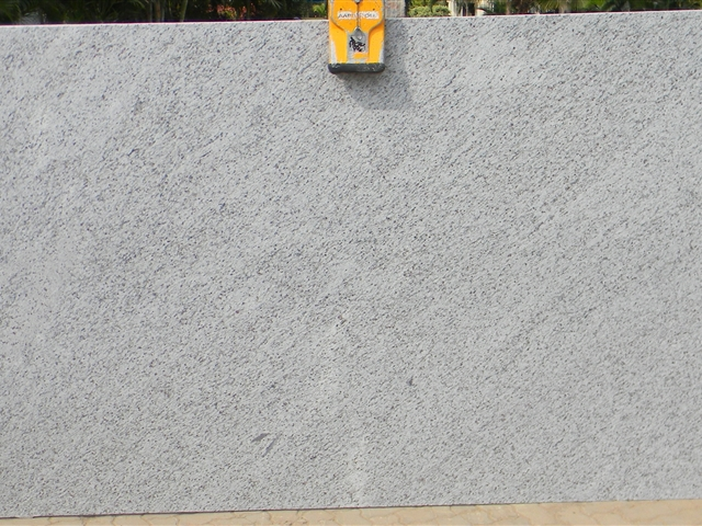 Classic White Granite Supplier
