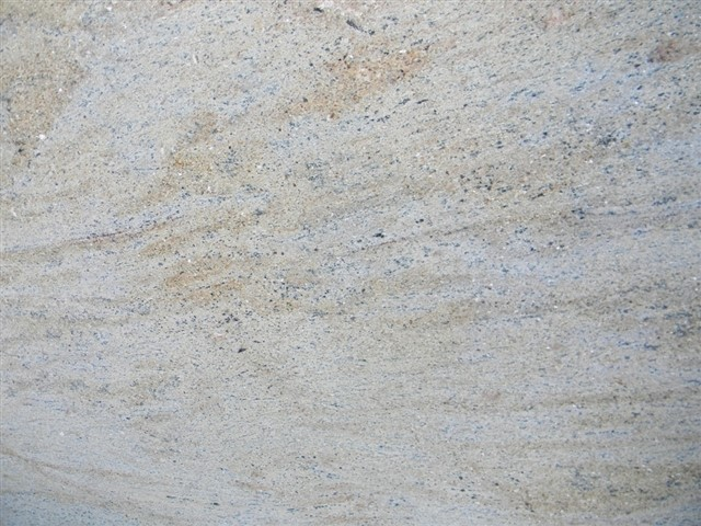 Ghiblee Gold Granite Supplier