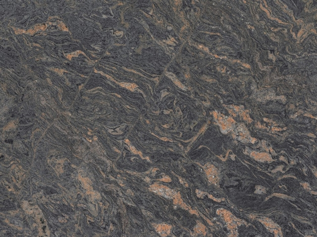 Paradiso Bash Granite Supplier