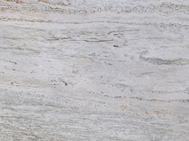 River White Granite Supplier