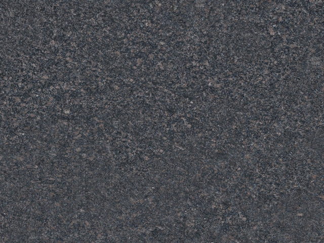 Sapphire Blue Granite Supplier