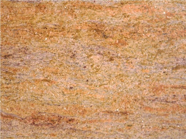 Shiva Gold Granite Supplier