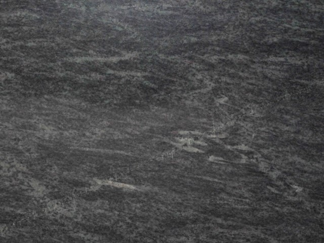Tropical Green Granite Supplier