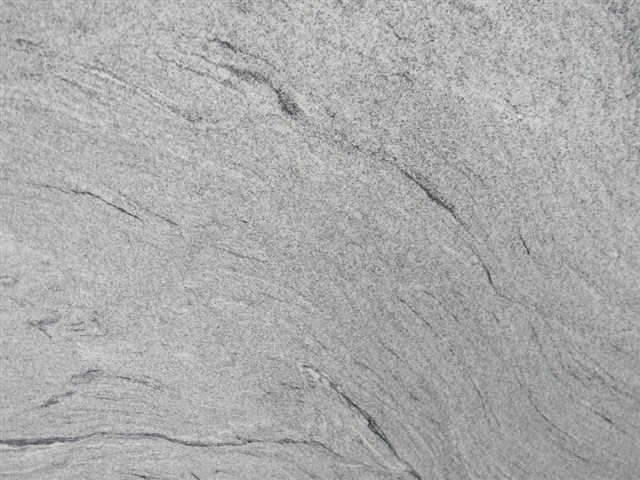 Viscount White Granite Supplier
